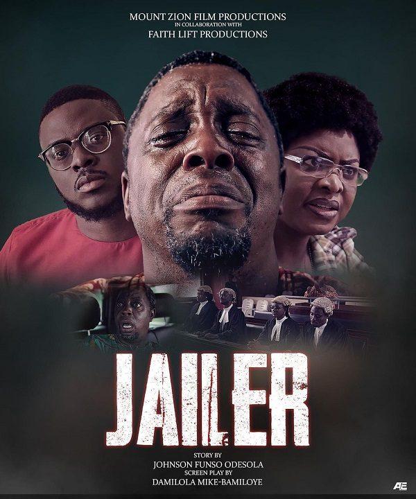 Mount-Zion-Movie-Jailer