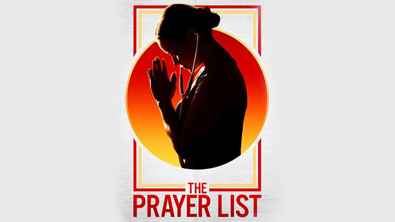 The Prayer List - SOTV